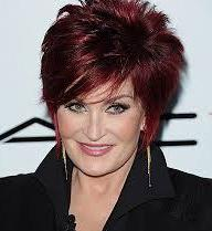 sharon-osbourne-hollywood-11092013
